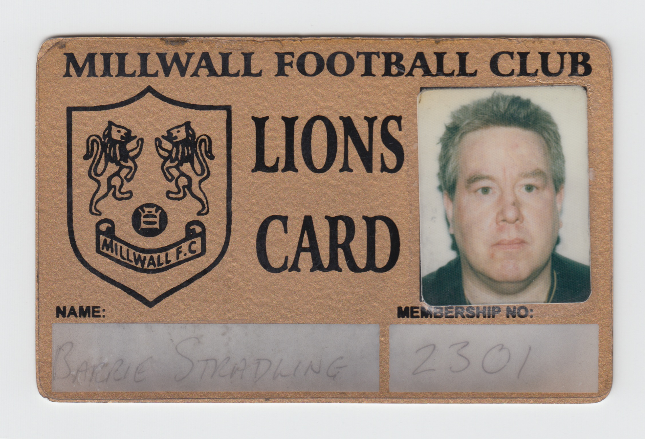 lions-card
